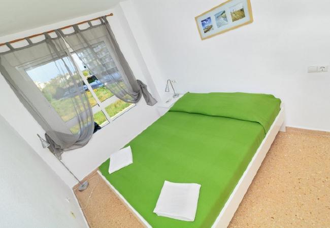 Ferienwohnung MIRARROSA (2034605), Dénia, Costa Blanca, Valencia, Spanien, Bild 2