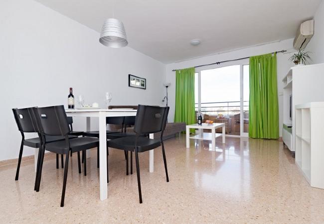 Ferienwohnung MIRARROSA (2034605), Dénia, Costa Blanca, Valencia, Spanien, Bild 8
