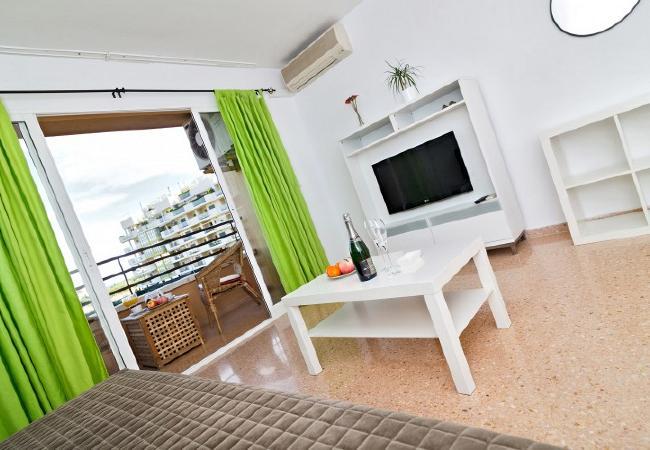 Ferienwohnung MIRARROSA (2034605), Dénia, Costa Blanca, Valencia, Spanien, Bild 10
