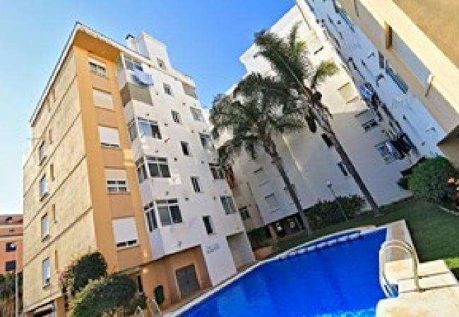 Ferienwohnung MIRARROSA (2034605), Dénia, Costa Blanca, Valencia, Spanien, Bild 4