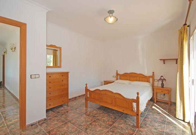 Maison de vacances Pleto (2629628), Lloret de Vistalegre, Majorque, Iles Baléares, Espagne, image 13