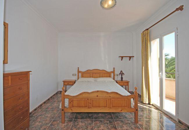Maison de vacances Pleto (2629628), Lloret de Vistalegre, Majorque, Iles Baléares, Espagne, image 14
