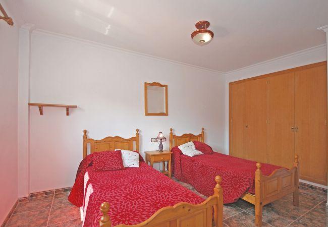 Maison de vacances Pleto (2629628), Lloret de Vistalegre, Majorque, Iles Baléares, Espagne, image 16