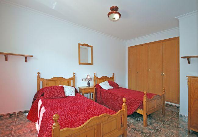 Maison de vacances Pleto (2629628), Lloret de Vistalegre, Majorque, Iles Baléares, Espagne, image 17
