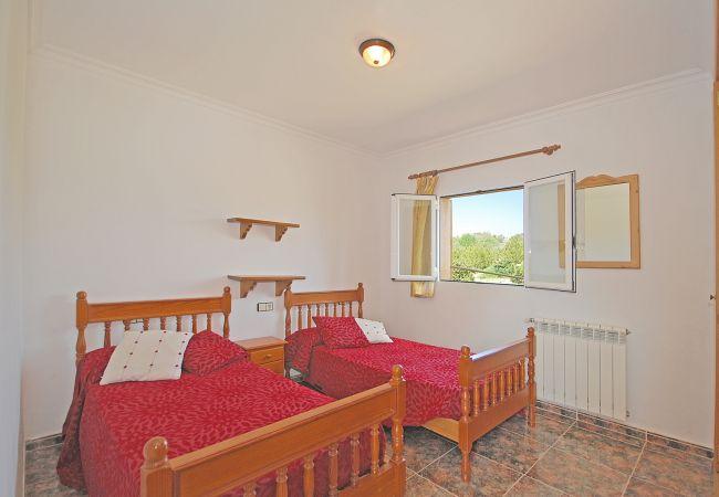 Maison de vacances Pleto (2629628), Lloret de Vistalegre, Majorque, Iles Baléares, Espagne, image 19