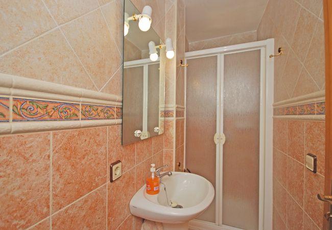 Maison de vacances Pleto (2629628), Lloret de Vistalegre, Majorque, Iles Baléares, Espagne, image 20
