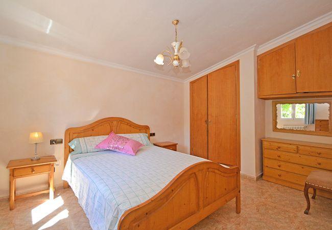 Maison de vacances Pleto (2629628), Lloret de Vistalegre, Majorque, Iles Baléares, Espagne, image 21