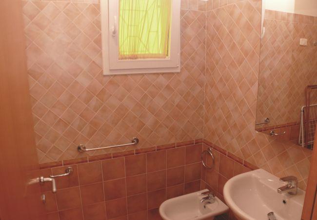 Holiday house BORGO E (2080025), Bibione, Adriatic coast (Veneto), Veneto, Italy, picture 7