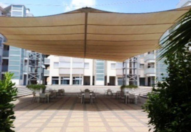 Ferienwohnung 127 ELEGANCE (2034653), Dénia, Costa Blanca, Valencia, Spanien, Bild 22