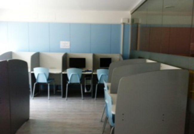Ferienwohnung 127 ELEGANCE (2034653), Dénia, Costa Blanca, Valencia, Spanien, Bild 23