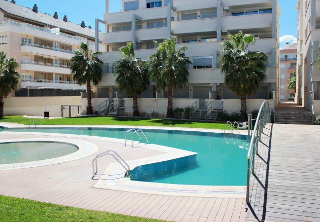 Ferienwohnung 127 ELEGANCE (2034653), Dénia, Costa Blanca, Valencia, Spanien, Bild 20
