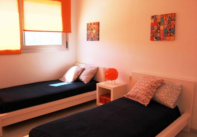 Ferienwohnung 127 ELEGANCE (2034653), Dénia, Costa Blanca, Valencia, Spanien, Bild 11