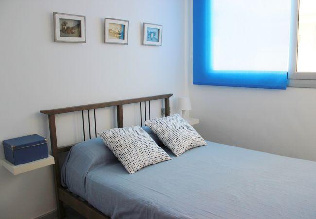 Ferienwohnung 127 ELEGANCE (2034653), Dénia, Costa Blanca, Valencia, Spanien, Bild 6