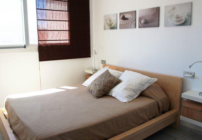 Ferienwohnung 127 ELEGANCE (2034653), Dénia, Costa Blanca, Valencia, Spanien, Bild 8