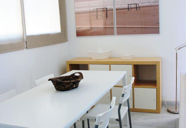 Ferienwohnung 127 ELEGANCE (2034653), Dénia, Costa Blanca, Valencia, Spanien, Bild 13