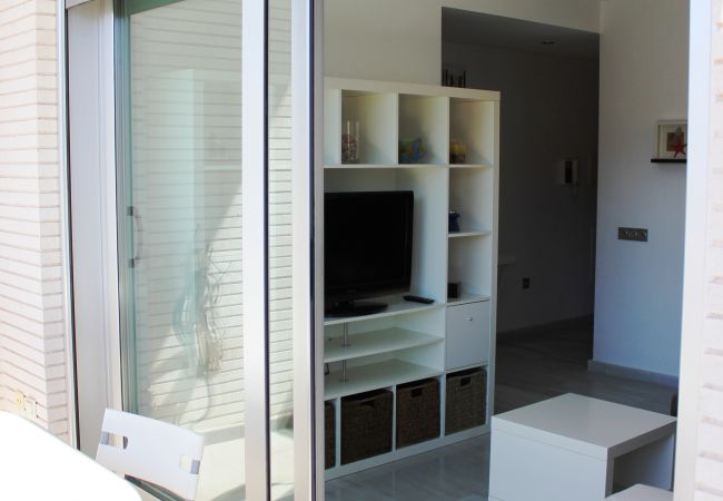 Ferienwohnung 127 ELEGANCE (2034653), Dénia, Costa Blanca, Valencia, Spanien, Bild 18