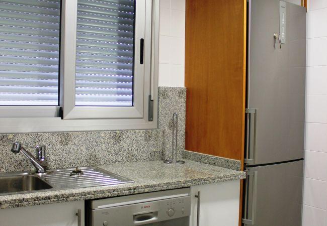 Ferienwohnung 127 ELEGANCE (2034653), Dénia, Costa Blanca, Valencia, Spanien, Bild 14