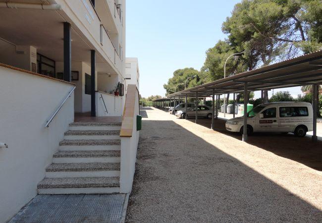 Ferienwohnung Creixell (2119967), Creixell, Costa Dorada, Katalonien, Spanien, Bild 4