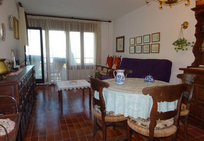 Holiday apartment Creixell (2119967), Creixell, Costa Dorada, Catalonia, Spain, picture 6