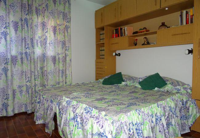Holiday apartment Creixell (2119967), Creixell, Costa Dorada, Catalonia, Spain, picture 7