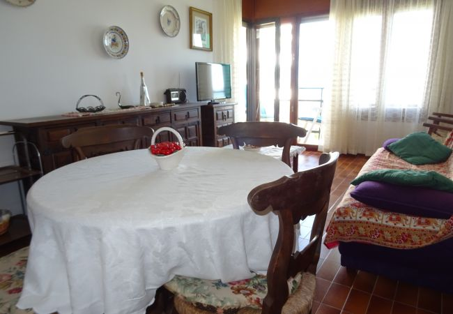 Holiday apartment Creixell (2119967), Creixell, Costa Dorada, Catalonia, Spain, picture 15