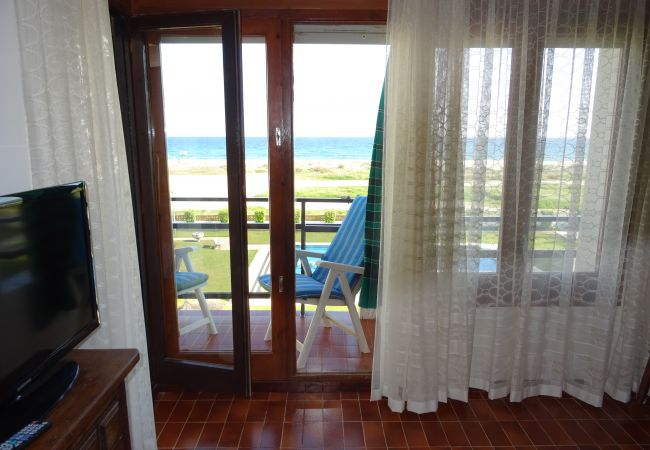 Holiday apartment Creixell (2119967), Creixell, Costa Dorada, Catalonia, Spain, picture 16