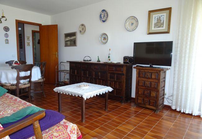 Holiday apartment Creixell (2119967), Creixell, Costa Dorada, Catalonia, Spain, picture 17