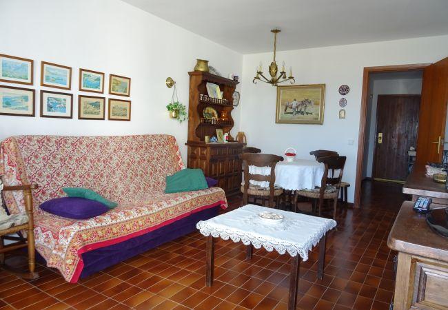 Holiday apartment Creixell (2119967), Creixell, Costa Dorada, Catalonia, Spain, picture 18