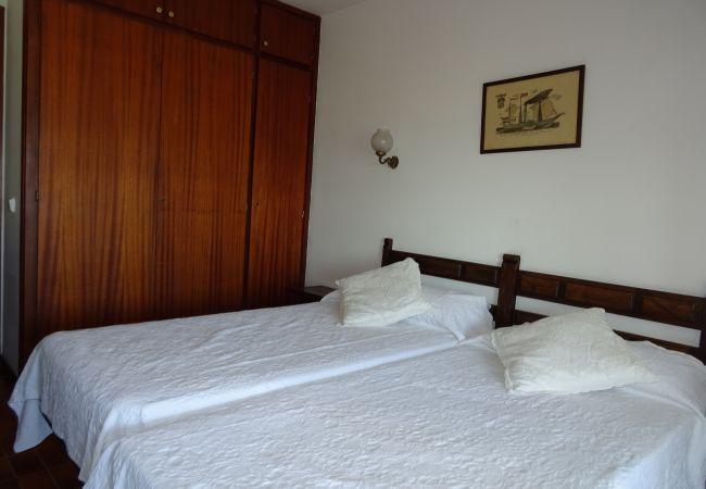 Holiday apartment Creixell (2119967), Creixell, Costa Dorada, Catalonia, Spain, picture 21