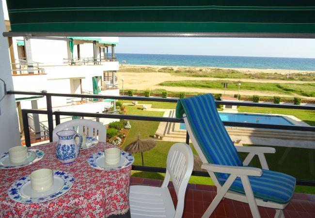 Holiday apartment Creixell (2119967), Creixell, Costa Dorada, Catalonia, Spain, picture 22