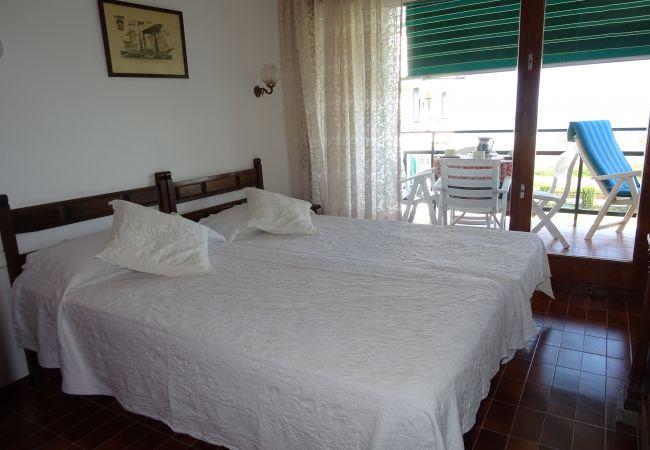 Holiday apartment Creixell (2119967), Creixell, Costa Dorada, Catalonia, Spain, picture 23