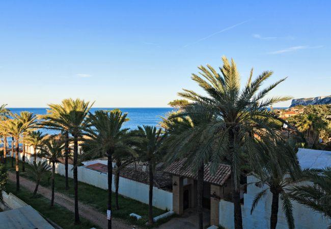 Ferienwohnung BRAVOSOL 1200A RT-020 (2034577), Dénia, Costa Blanca, Valencia, Spanien, Bild 11