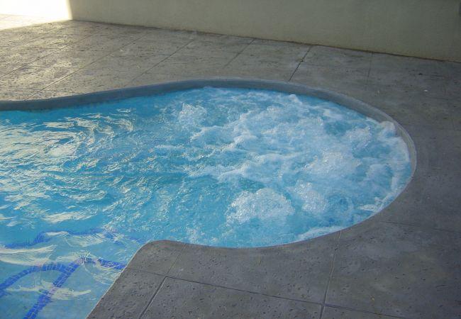 Ferienwohnung BRAVOSOL 3A (2034580), Dénia, Costa Blanca, Valencia, Spanien, Bild 6
