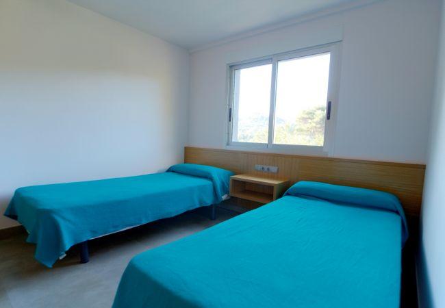 Ferienwohnung BRAVOSOL 3200A RT-028 (2034580), Dénia, Costa Blanca, Valencia, Spanien, Bild 6