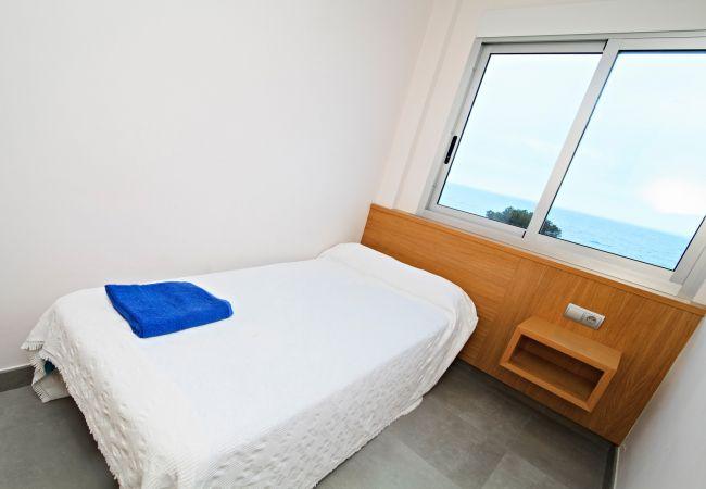 Ferienwohnung BRAVOSOL 3A (2034580), Dénia, Costa Blanca, Valencia, Spanien, Bild 18