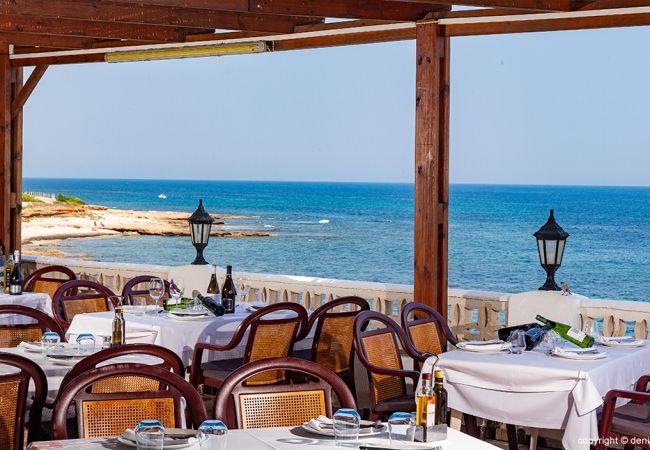 Ferienwohnung BRAVOSOL 3200A RT-028 (2034580), Dénia, Costa Blanca, Valencia, Spanien, Bild 17