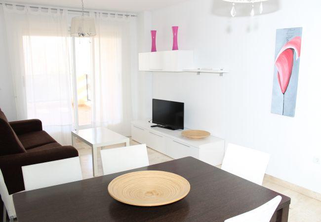 Ferienwohnung ALMADRABA D2 (2034583), Dénia, Costa Blanca, Valencia, Spanien, Bild 3