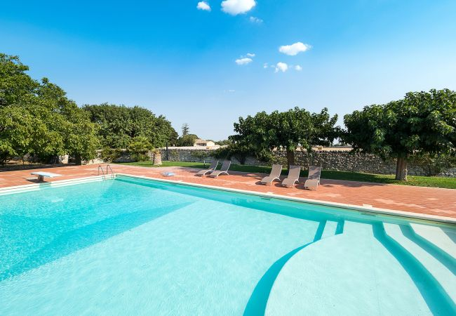 Maison de vacances Baglio Amore (2127393), Modica, Ragusa, Sicile, Italie, image 4
