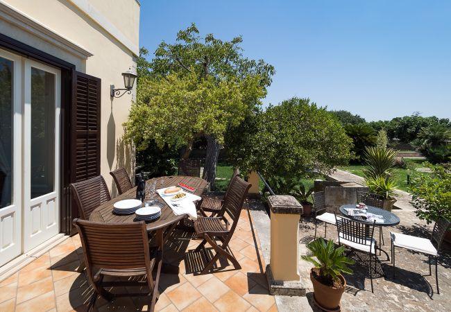 Maison de vacances Baglio Amore (2127393), Modica, Ragusa, Sicile, Italie, image 11