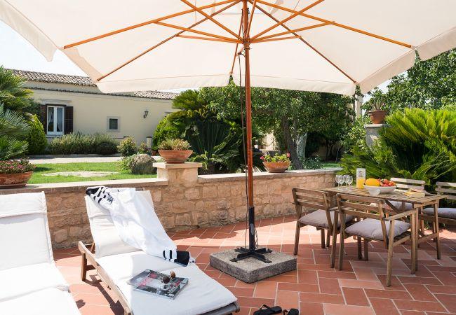 Maison de vacances Baglio Amore (2127393), Modica, Ragusa, Sicile, Italie, image 12