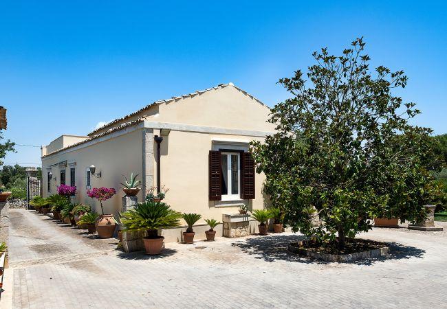 Maison de vacances Baglio Amore (2127393), Modica, Ragusa, Sicile, Italie, image 15