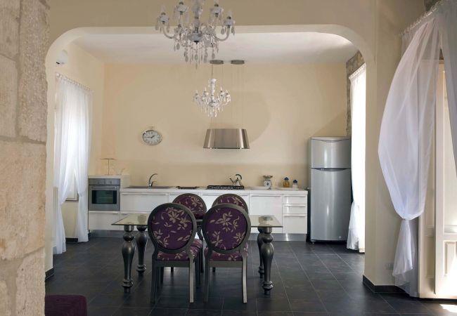 Maison de vacances Baglio Amore (2127393), Modica, Ragusa, Sicile, Italie, image 18