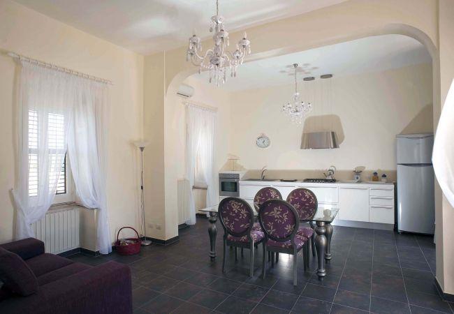Maison de vacances Baglio Amore (2127393), Modica, Ragusa, Sicile, Italie, image 17