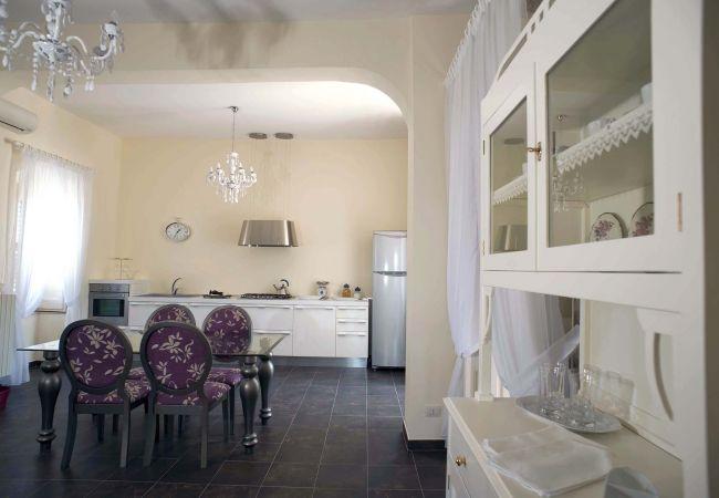 Maison de vacances Baglio Amore (2127393), Modica, Ragusa, Sicile, Italie, image 19