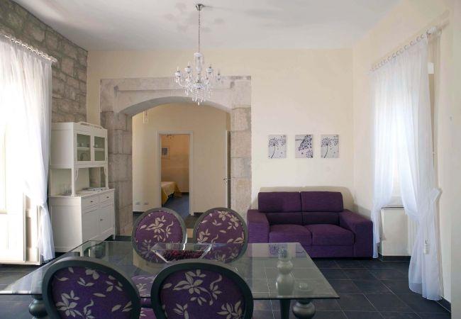 Maison de vacances Baglio Amore (2127393), Modica, Ragusa, Sicile, Italie, image 23