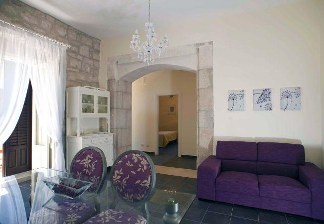 Maison de vacances Baglio Amore (2127393), Modica, Ragusa, Sicile, Italie, image 24