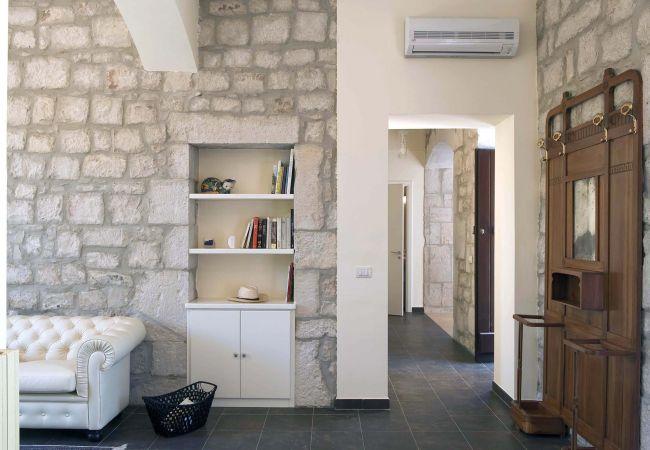 Maison de vacances Baglio Amore (2127393), Modica, Ragusa, Sicile, Italie, image 25