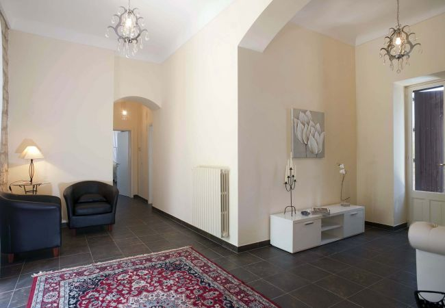 Maison de vacances Baglio Amore (2127393), Modica, Ragusa, Sicile, Italie, image 27