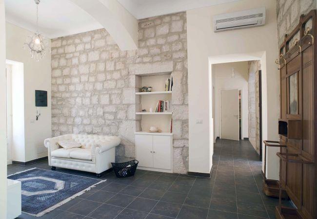 Maison de vacances Baglio Amore (2127393), Modica, Ragusa, Sicile, Italie, image 26