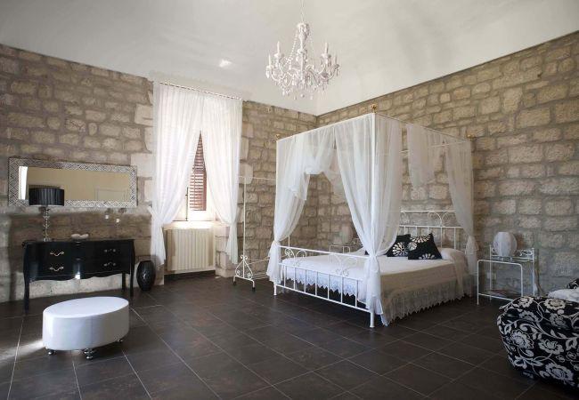 Maison de vacances Baglio Amore (2127393), Modica, Ragusa, Sicile, Italie, image 29